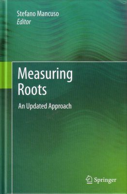Measuring Roots: An Updated Approach