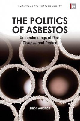 The Politics of Asbestos