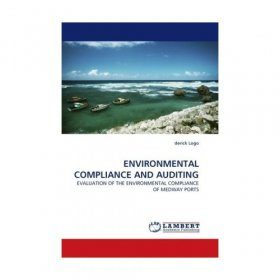 Environmental Compliance and Auditing