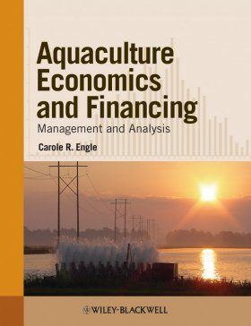 Aquaculture Economics and Financing