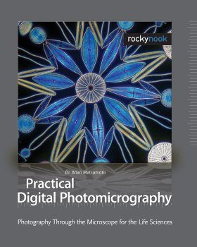Practical Digital Photomicrography