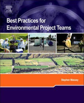 Best Practices for Environmental Project Teams