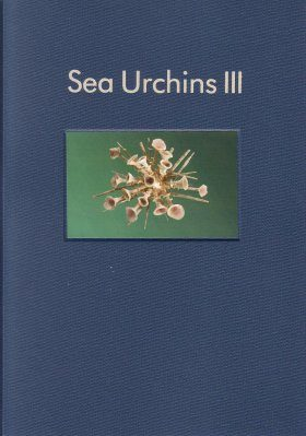 Sea Urchins III