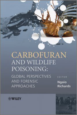 Carbofuran and Wildlife Poisoning