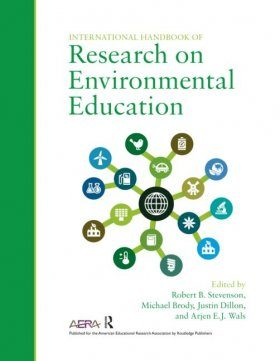International Handbook of Research on Environmental Education