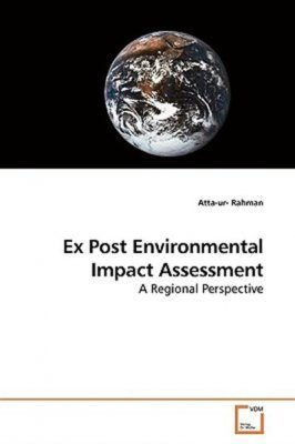 Ex Post Environmental Impact Assessment