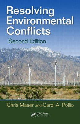 Resolving Environmental Conflict