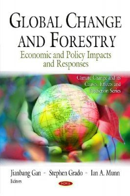Global Change and Forestry
