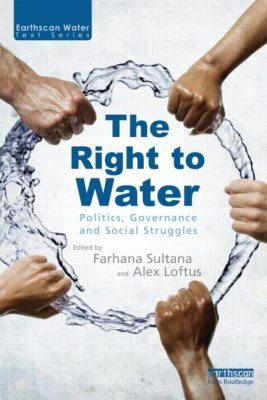 The Right to Water