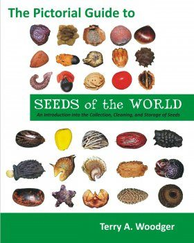 The Pictorial Guide to Seeds of the World