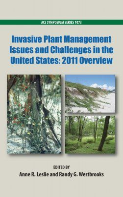 Invasive Plant Management Issues and Challenges in the United States