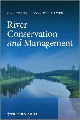 River Conservation and Management