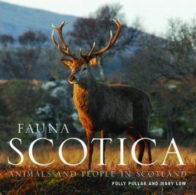 Fauna Scotica [English]