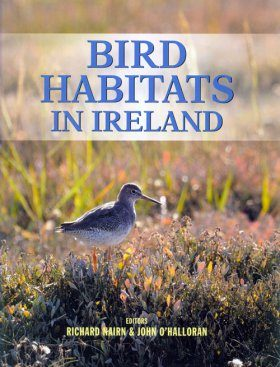 Bird Habitats in Ireland