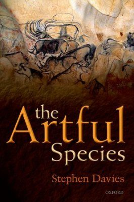 The Artful Species