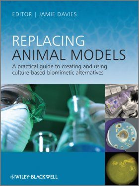 Replacing Animal Models
