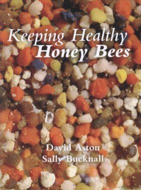 Keeping Healthy Honey Bees