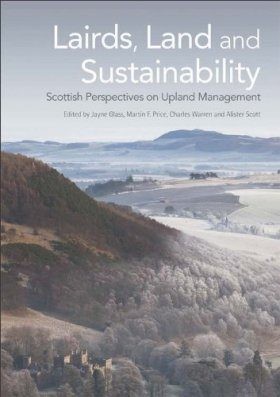 Lairds, Lands And Sustainability