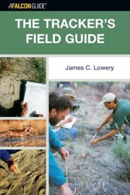 The Tracker's Field Guide