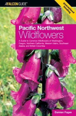 Pacific Northwest Wildflowers