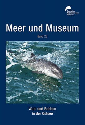 Meer und Museum, Band 23