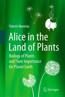Alice in the Land of Plants