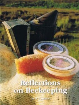 Reflections on Beekeeping