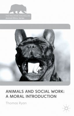Animals and Social Work