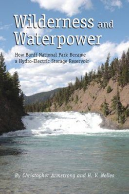 Wilderness and Waterpower