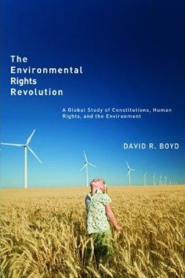 The Environmental Rights Revolution