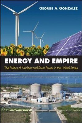 Energy and Empire