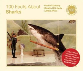 100 Facts About Sharks