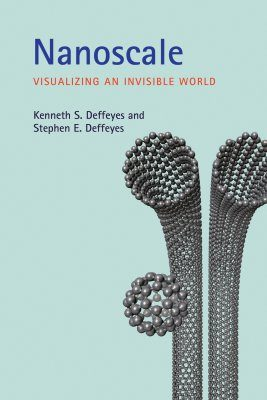 Nanoscale: Visualizing an Invisible World