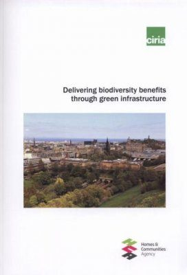 Delivering Biodiversity Benefits Through Green Infrastructure