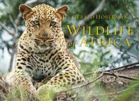 Wildlife of Africa
