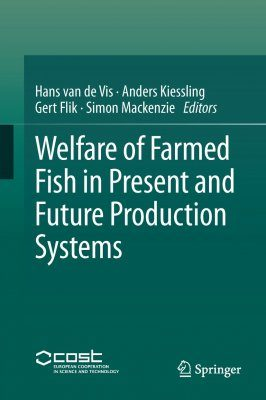 Current Views on Fish Welfare