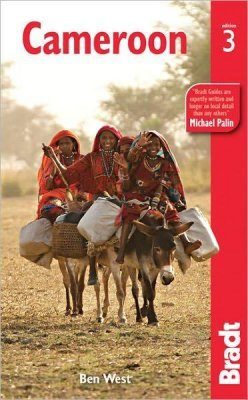 Bradt Travel Guide: Cameroon