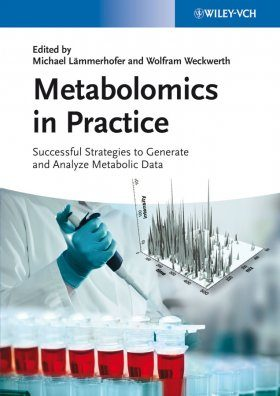 Metabolomics in Practice