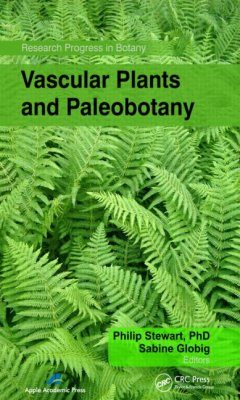 Vascular Plants and Paleobotany