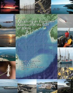Advancing an Ecosystem Approach in the Gulf of Maine