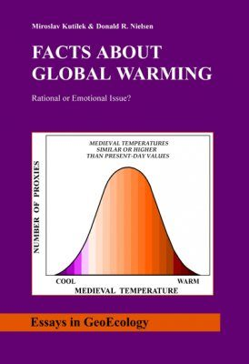 global warming as a global issue of concern Global warming is a matter of international concern today, owing to the alarming rate at which it is increasing global warming is simply the rise in the average temperature of the earth's surface, both the land and water but it is not as simple as it sounds.
