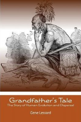 Grandfather's Tale