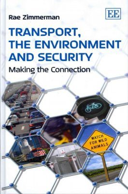 Transport, the Environment and Security