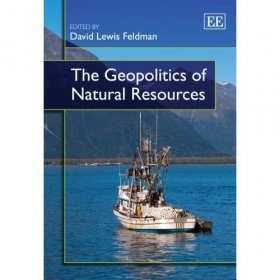The Geopolitics of Natural Resources