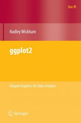 ggplot2: Elegant Graphics for Data Analysis