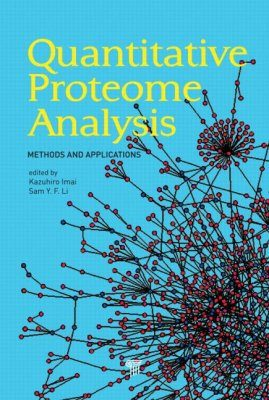Quantitative Proteome Analysis