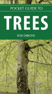 Pocket Guide to Trees