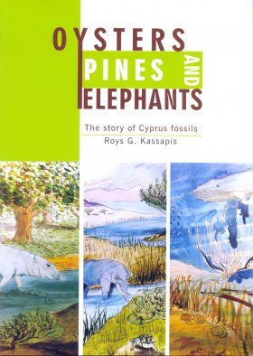 Oysters, Pines and Elephants