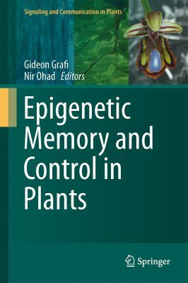 Epigenetic Memory and Control in Plants
