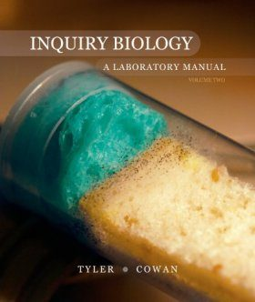 Inquiry Biology